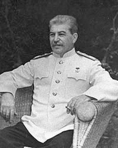 Публицист Алексей Богачев: Сталин, внеклассовое общество и социализм XXI века