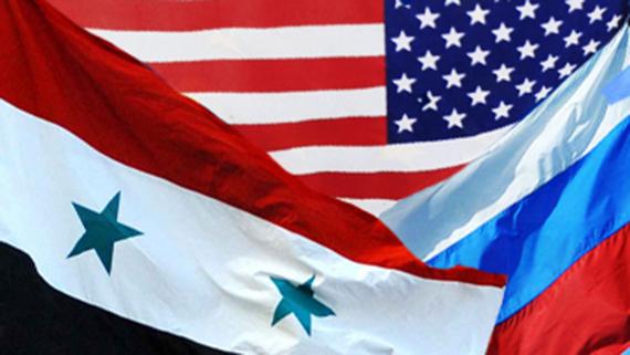 И.И. Мельников: Дума в пятницу намерена принять заявление в связи с резким обострением ситуации в Сирии и Ираке