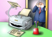 Wells_Fargo_wrote_off_the_disclosure_of_client_data_on_a_faulty_printer_EN