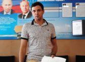 Балаковцы против грабительских тарифов по вывозу и утилизации мусора и ТБО