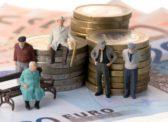 Миллиарды рублей пенсионных накоплений сгорели в «Открытии» и Бинбанке