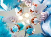 П.Н. Грудинин в блоге на «Эхо Москвы»: Здравоохранение нельзя отдавать на откуп коммерсантам