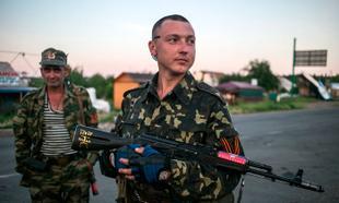 «Я из Донбасса никуда не уеду». Жители республик Новороссии даже под обстрелами и бомбежками строят планы на будущее
