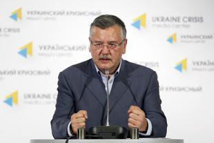 «Киев бредит войной». Экс-министр обороны Украины призывает взрывать, бомбить и сжигать Россию