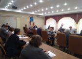 Коммунисты предложили выделить по 10 000 рублей каждому жителю Саратовской области