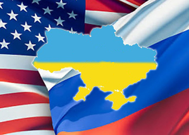 И.И. Мельников: Целью деструктивных сил на Украине могла быть попытка подорвать безопасность на всем евразийском пространстве