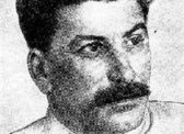 К 140-летию И.В. Сталина. «К вопросам ленинизма»