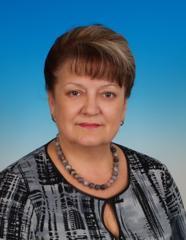 Ольга Алимова  встретились с губернатором Валерием Радаевым