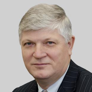 Афанасьев назвал «фикцией» новый законопроект о выборах