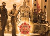 Ольга Алимова: «КПРФ продолжает отстаивать интересы ветеранов, где бы они не исполняли интернациональный долг»