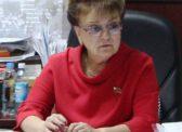 Ольга  АЛИМОВА:  Проблемы и их решение