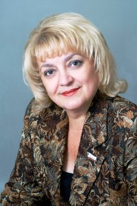 Депутат-коммунист Ольга Алимова: Саратовские полицейские распоясались от безнаказанности