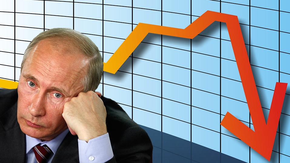 Экономист Татьяна Куликова: Бюджет стагнации