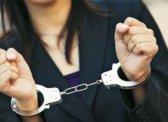 По запросу депутата от КПРФ заведено 33 уголовных дела