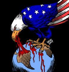 Призываем выразить солидарность с народом Венесуэлы! Заявление Всемирной Федерации демократической молодежи