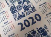 Роструд напомнил о коротких рабочих неделях в 2020 году