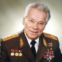 Президиум ЦК КПРФ: Не стало великого гражданина страны Советов