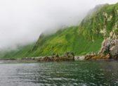 Публицист Павел Орехов: К вопросу о принадлежности Курильских островов