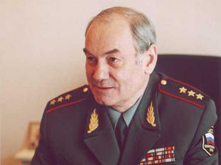 Генерал-полковник Леонид Ивашов: «Пока мы бездействуем, это граничит с преступлением против российского государства и против русскоязычного населения»