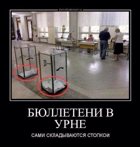 b417de_image
