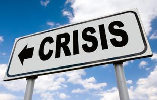 Независимый экономист Владислав Жуковский: Откровенно провальное начало 2014 г. открывает дорогу к экономическому кризису, упадку промышленности и деградации