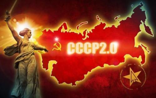 Г.А.Зюганов: В 2014-й — с большевистским оптимизмом. Статья в газете «Правда»