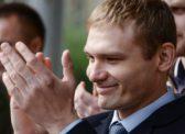 Новый губернатор Хакасии В.О. Коновалов: «Это был не выбор власти, а выбор народа»