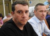 Депутат-коммунист заподозрил нарушение нормативов в сдаче энгельсских детсадов
