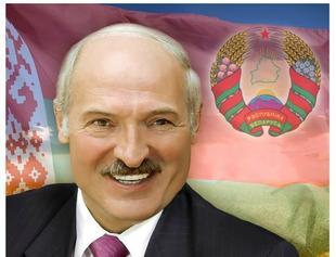 А.Г. Лукашенко призвал остановить «братоубийственную войну» на Украине