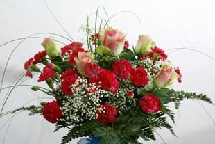 Поздравляем с Днем рождения Геннадия Андреевича Зюганова!