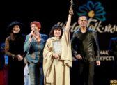 Саратовский коллектив получил гран-при на Всемирном фестивале