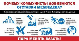 Независимый экономист В.Жуковский: Правительство признало, что рост экономики происходит в условиях упадка промышленности и падения уровня жизни россиян