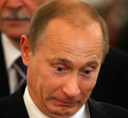 Путин обещал и… не выполнил обещаний