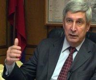 Иван Мельников об итогах выборов Президента Украины