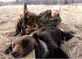 Брянский депутат Валуев выступает за убийство животных в вольерах