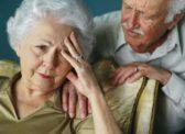 Эксперт: у власти есть 1 трлн рублей на улучшение жизни пенсионеров, вся загвоздка в желании