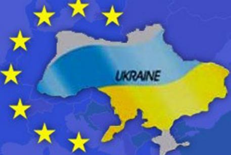 Расширение Евросоюза: Украину опять майданит?