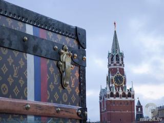 Валерий Рашкин в интервью КПРФ.ТВ: «Красная площадь – не место для «похабщины»!