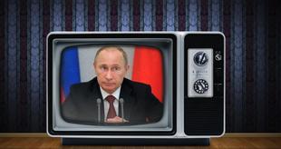 В.Ф. Рашкин: «Президенту нужно быть жестче в решении внутренних российских проблем»