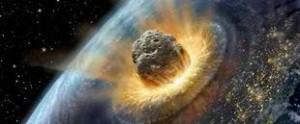 cbf2c8_asteroid
