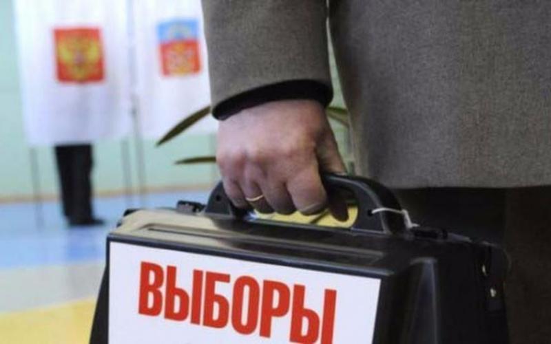На выборах в Тюменской области «всплыли» лишние избирательные бюллетени