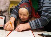 Выборы в Саратовской области в очередной раз будут «честными»