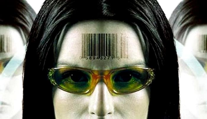 В.И.Кашин: На введении УЭК будут наживаться транснациональные корпорации. Коммунисты и православные верующие выступают против введения универсальных электронных карт