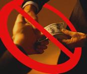 Вместо ратификации 20-й статьи Конвенции ООН против коррупции (незаконное обогащение госслужащих) депутаты намерены вернуть им право совмещать власть и богатство