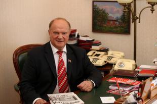 d6162d_ziuganov-khorosh-v-kabinete