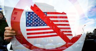 Холодная война 2.0. Удастся ли Западу изолировать Россию?