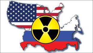 «Свободная пресса». Новый Договор по сокращению стратегических вооружений опасен для России