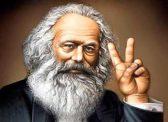 «Капитал» Маркса приговорили к сожжению. Комментарий Д.Г. Новикова