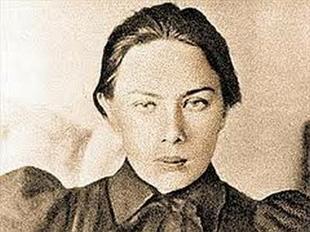 Дата в истории. Поздравление Г.А. Зюганов в связи с 145-летием со дня рождения Н.К. Крупской