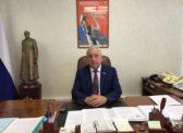 Николай Харитонов: КПРФ приветствует любые общественные действия, понуждающие власть обсуждать с обществом пенсионную реформу
